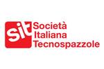 Società Italiana Tecnospazzole