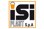 ISI Plast S.p.A
